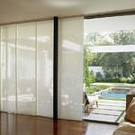 Las 9 mejores cortinas de panel japonés