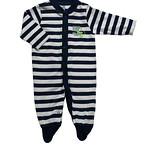 Los 9 mejores pijamas para bebé