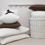 Las 9 mejores fundas de almohadas