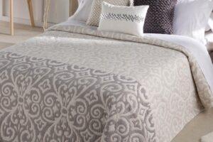 Las 10 mejores colchas de cama