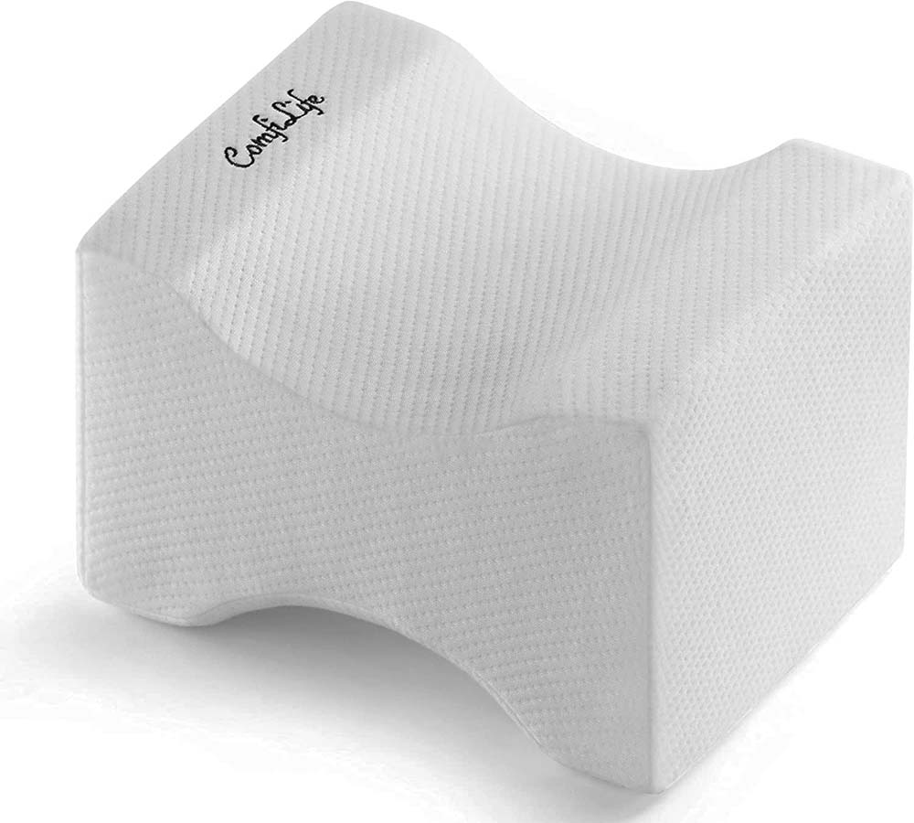 Almohada para piernas ComfiLife KP-22
