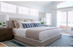Las 10 mejores alfombras para dormitorios