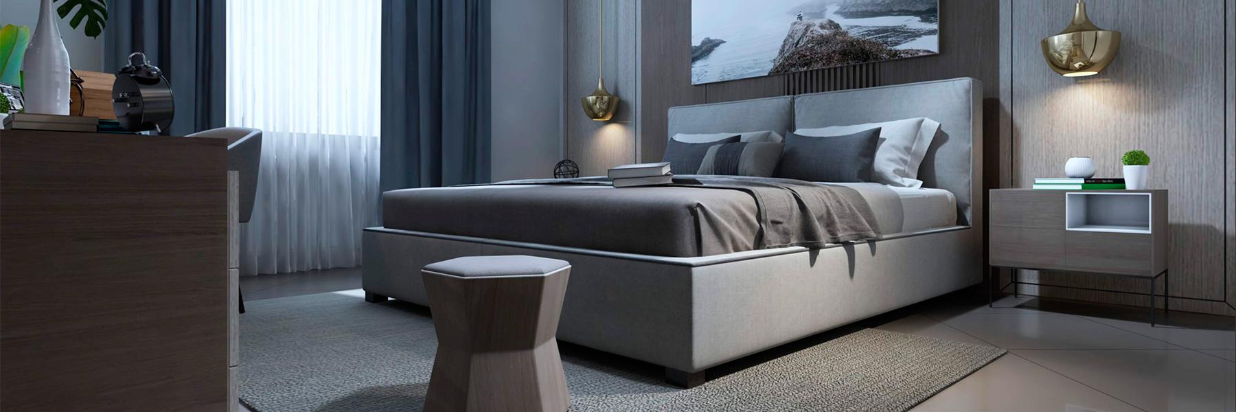 Dormitorios.top