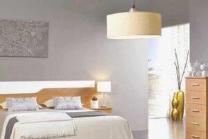 Las 9 mejores lámparas para habitaciones juveniles