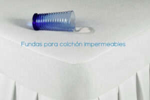 Las 10 mejores fundas de colchón impermeables